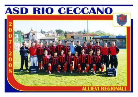 rio-ceccano-002.jpg
