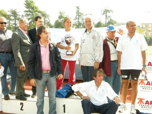 campionato-provinciale-individuale-corsa-su-strada-021.jpg
