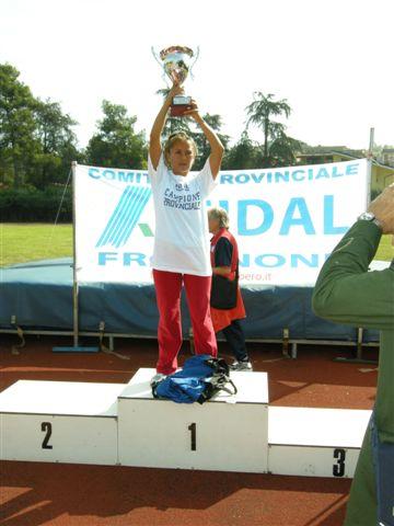 campionato-provinciale-individuale-corsa-su-strada-023.jpg