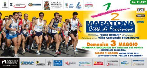 mezzamaratona-6×3.jpg