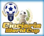 logo-worldcupgemell.jpg