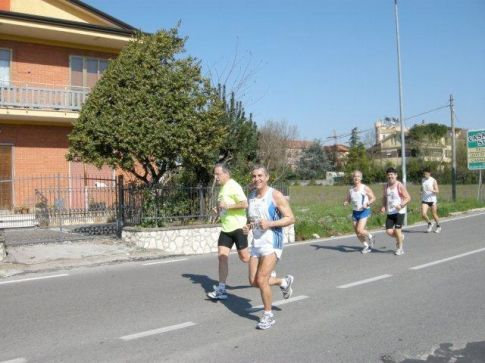 vivicitta-fr-2011-77.jpg