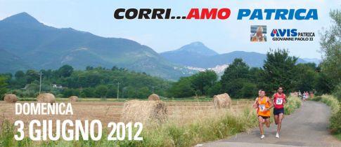 corriamo2012.jpg
