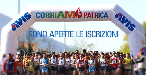 corriamopatrica2014